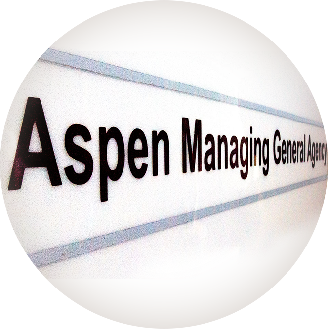 Aspen Managing General Agency acquires Texas Personal Auto Renewal Book.