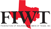 FIWT - Federation of Insurance Women of Texas, Inc