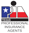 PIA Texas - Professional Insurance Agents